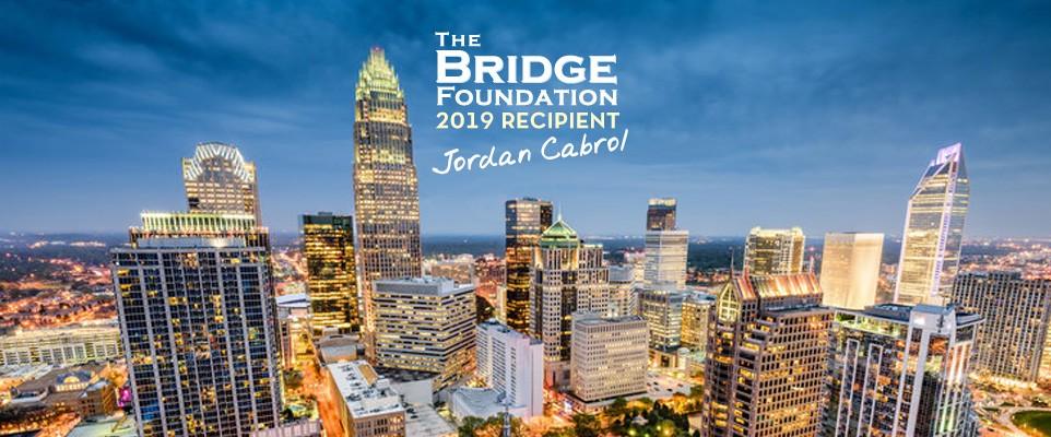 The Bridge Foundation 01