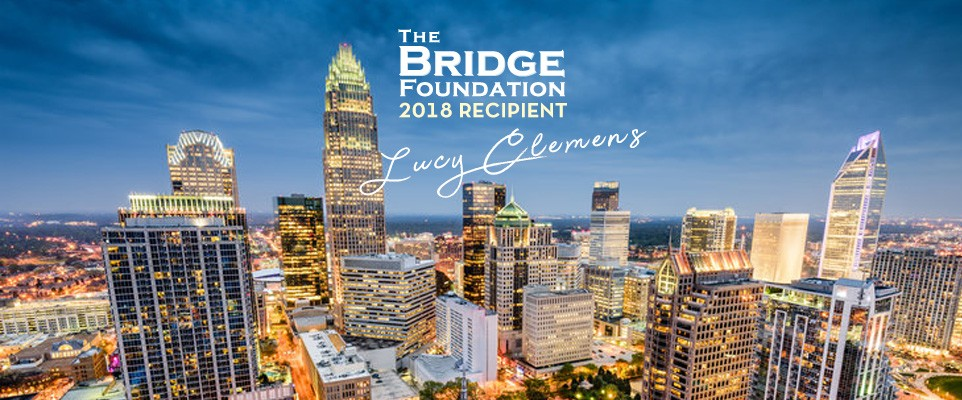 The Bridge Foundation 01